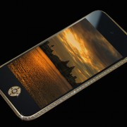 24ct-Gold-ipod-Touch-SUPREME-FIRE-1