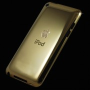 24ct-Gold-ipod-Touch-SUPREME-FIRE-2