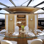 history-supreme-yacht-exterior