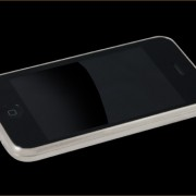 plat-iphone-front