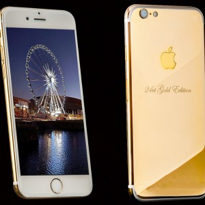 24ct-gold-iphone-7