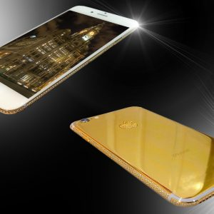 iphone-7-diamond-and-gold