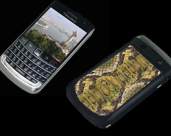 Diamond Black 9700 Bold2 Brazil