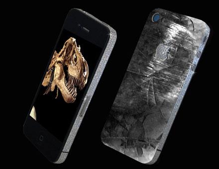 iphone 4 HISTORY Edition