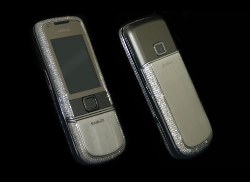nokia royal