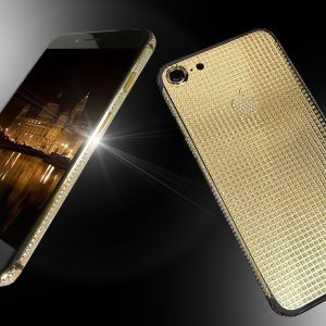 24ct-gold-and-diamond-iphone-7